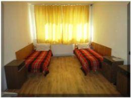 Общежитие - Изображение 2