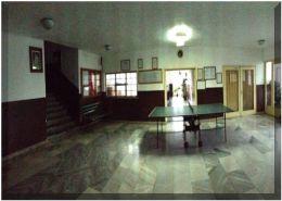 Общежитие - Изображение 3