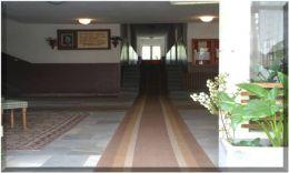 Общежитие - Изображение 6