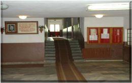 Общежитие - Изображение 7