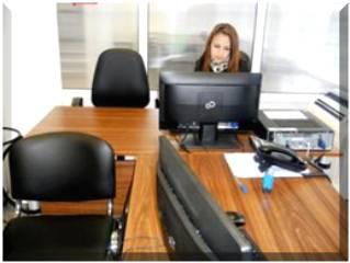 Професия: Сътрудник в малък и среден бизнес